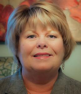 Darlene-Bigler